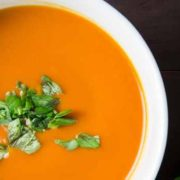 How To Choose The Best Soup Maker – We Review The Top 6