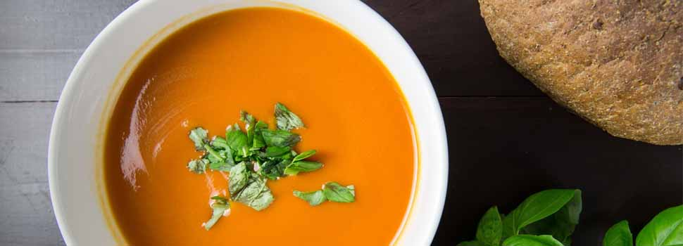 How To Choose The Best Soup Maker – We Review The Top 5