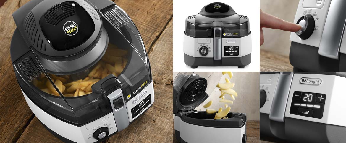 How To Choose The Best Air Fryer We Review The Top 6