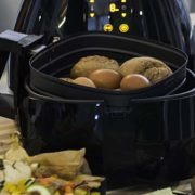 The Best 6 Air Fryers Reviewed and What To Look For Before You Buy