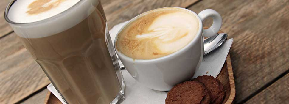 How To Choose The Best Bean To Cup Coffee Machine – We Review The Top 6