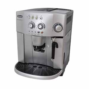 262d41d75e6 How To Find The Best Bean 2 Cup Coffee Machine - We Review The Top 6