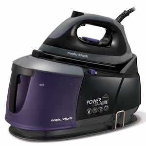 how to choose the best steam generator iron we review. Black Bedroom Furniture Sets. Home Design Ideas