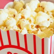 The Best Popcorn Makers & What To Look For Before You Buy