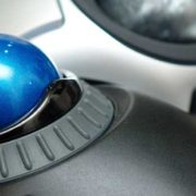The Best Trackball Mice – Complete Buyers Guide