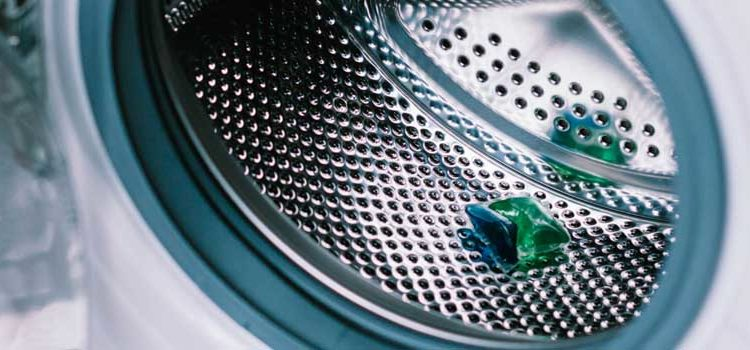 The Best Hotpoint Washing Machines – Complete Buyers Guide