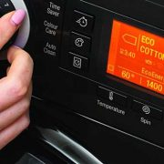 The Best 6 Hotpoint Washing Machines Compared