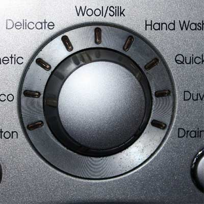 How To Choose The Best Hotpoint Washing Machine Complete