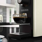 How To Choose The Best Coffee Pod Machines – We Compare The Top 6