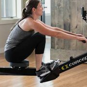 The Top 6 Rowing Machines Compared & What To Look For Before You Buy