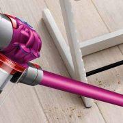 How To Choose The Best Handheld Vacuum Cleaner