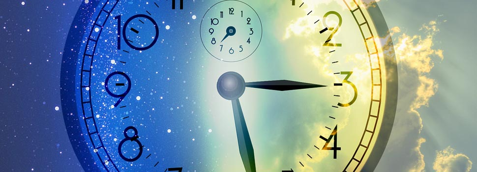 What are Dementia Clocks and How Do They Help?