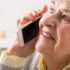 Mobile Phones for the Elderly – How to Choose the Right One