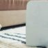 The Most Common Dehumidifier Questions Answered (FAQ)