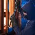 How Burglars Pick a House And How To Stop Them Picking Yours