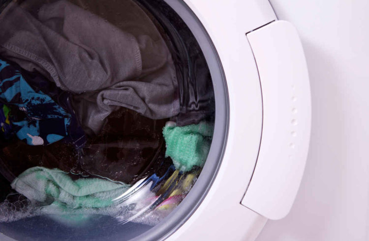 What Are The Different Types of Washing Machine You Can Buy?