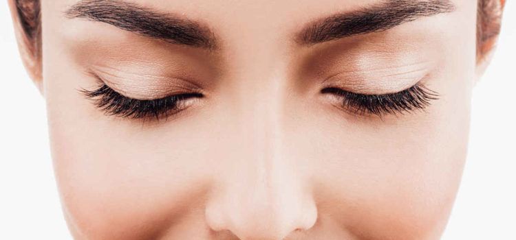 Eyebrow Epilators Demystified & Their Top 5 Questions Answered