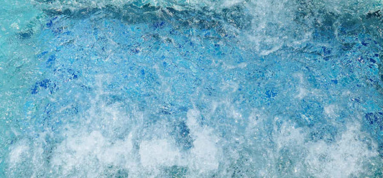Lay Z Spa Maldives HydroJet Pro Review
